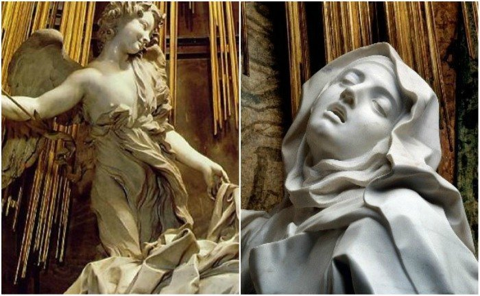 St_Therese_Bernini_Statue.jpg
