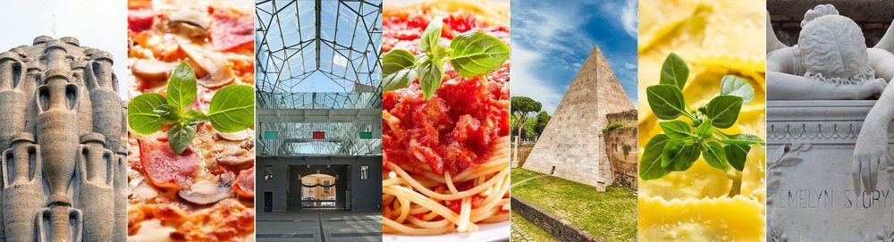 Discovering Testaccio: Rome's Coolest Neighborhood